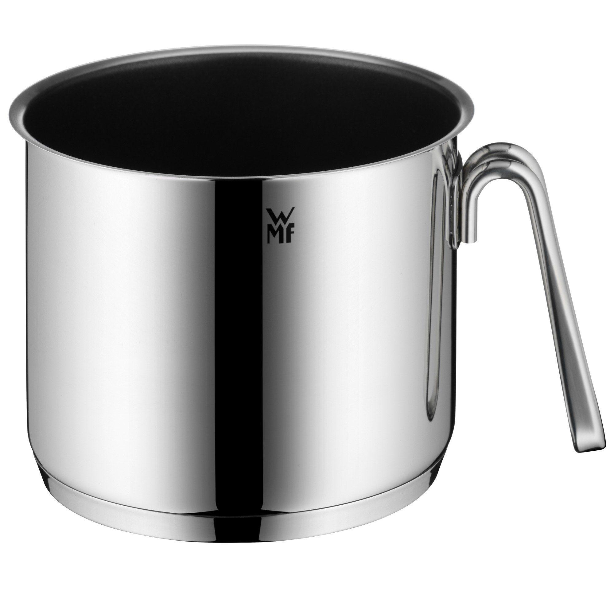 WMF Milchtopf, Ø 14 cm »Vignola«