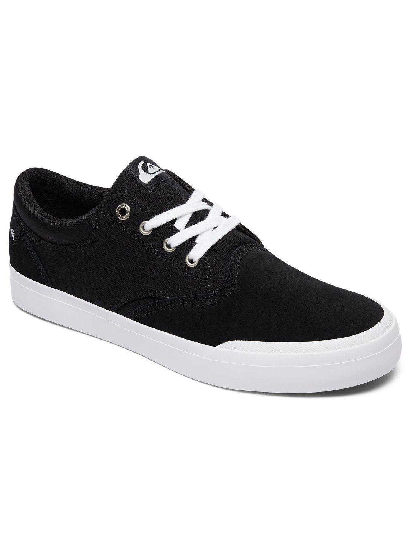 Quiksilver »Verant« Sneaker