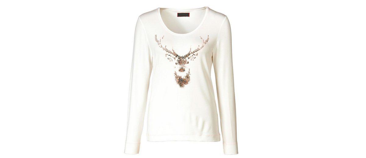 Neuer Günstiger Preis Online-Shopping-Original Reitmayer Shirt Die Günstigste Günstig Online rH5Ow