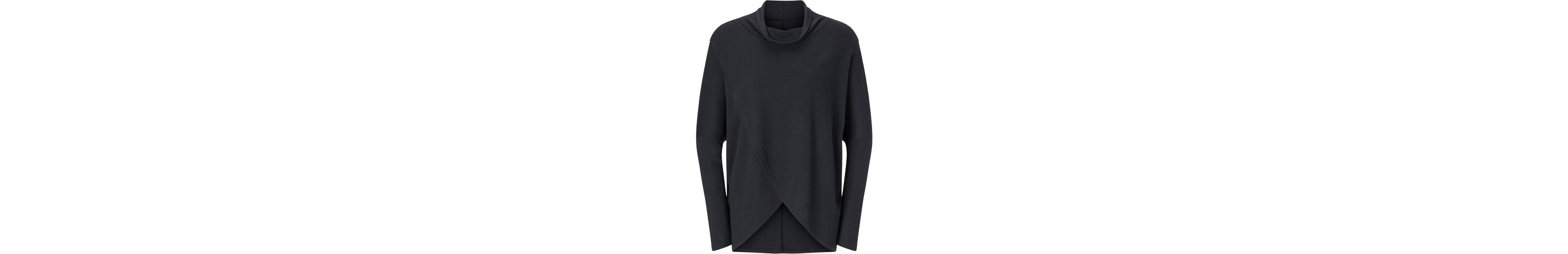 Création L Shirt im Oversized-Look Günstiges Online-Shopping sV0gC