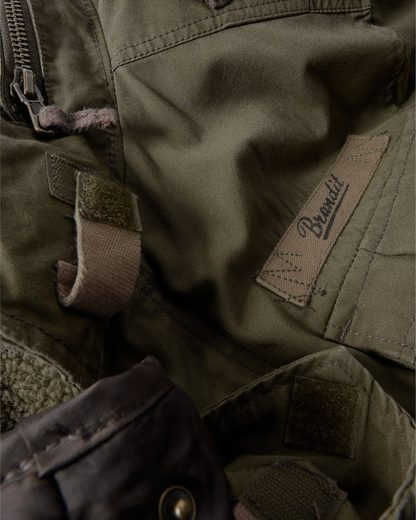 Brandit Jacke M-65