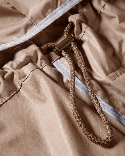 Schneiders Summer Coat