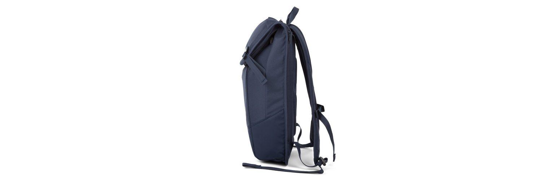 Günstig Kaufen Niedrigen Preis Niedriger Preis Versandkosten Für Online AEVOR Backpack Daypack I Rucksack 48 cm Laptopfach 7UULf4