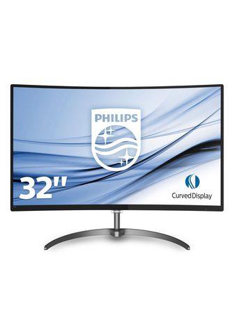 PHILIPS »328E8QJAB5/00« LCD monitorius (315 Zo...