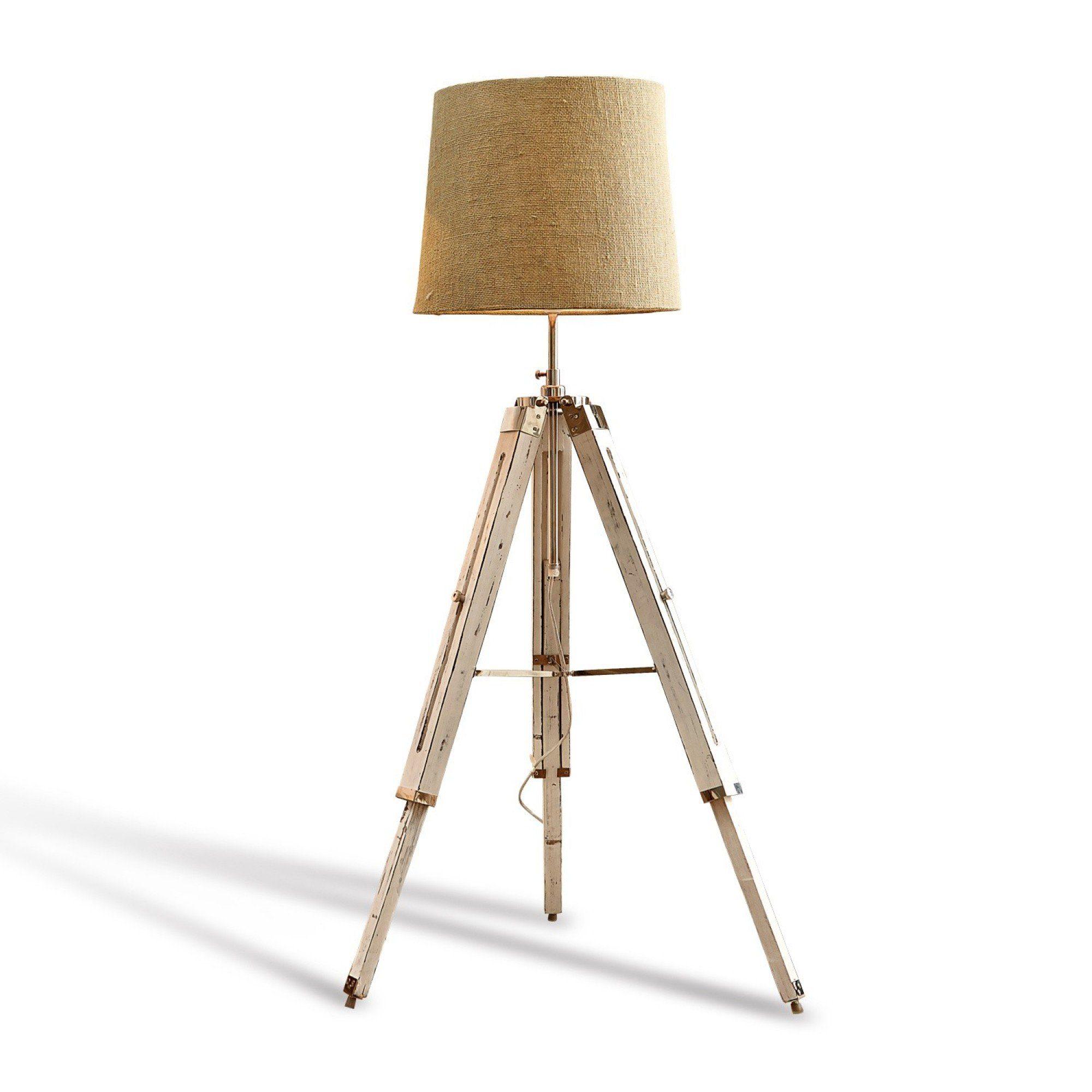 Loberon Stehlampe »Walden«