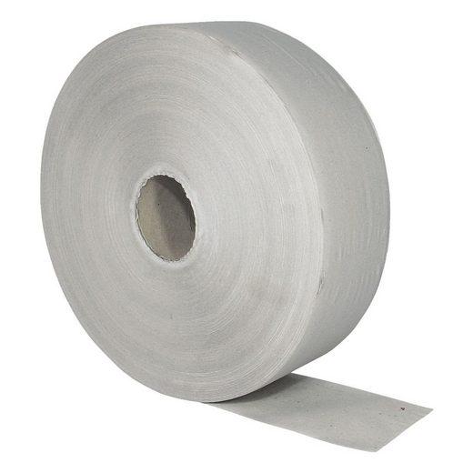 WIPEX Toilettenpapier 1-lagig - 6 Rollen