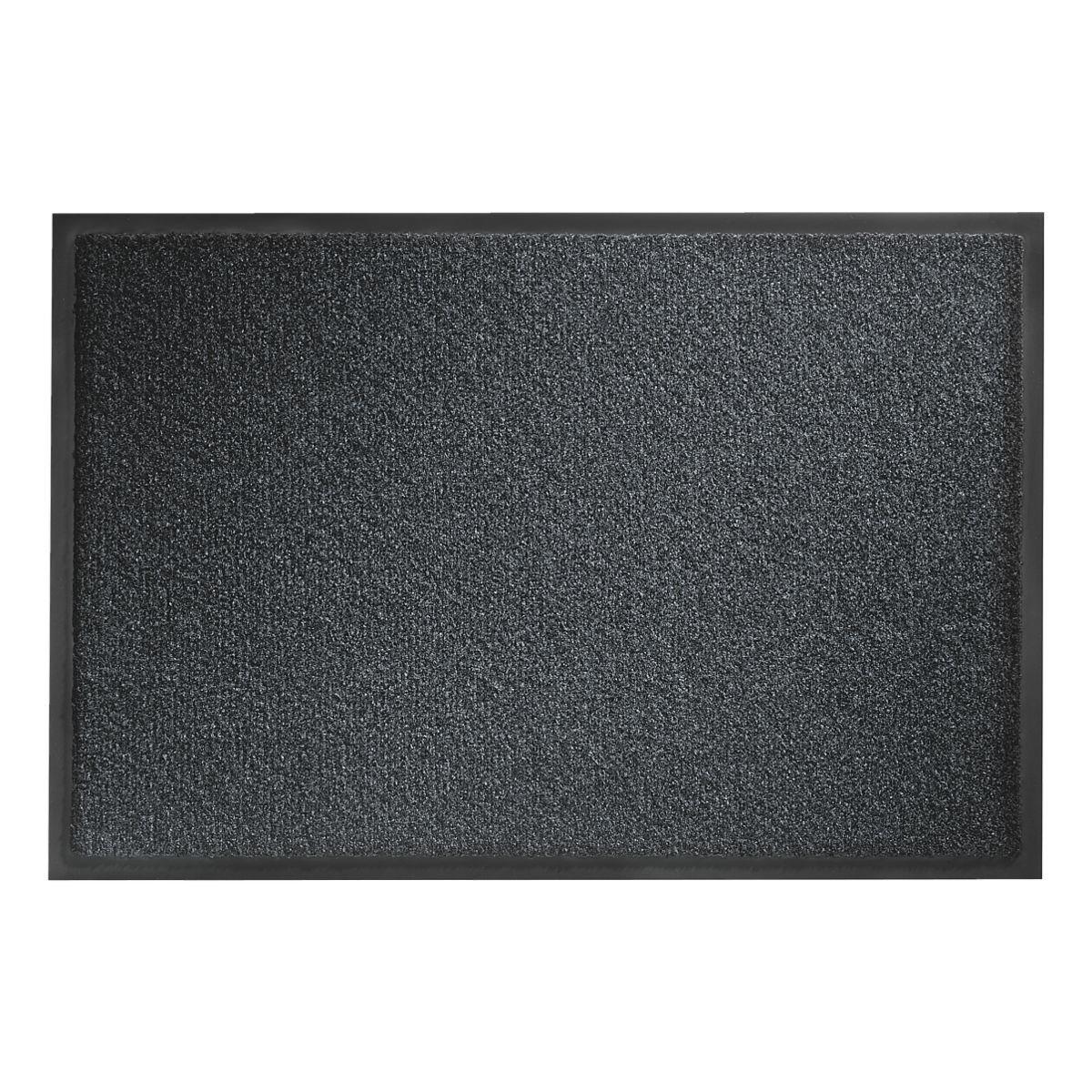 Fußmatte 40x60 cm »Portal« | Heimtextilien > Fussmatten | KEINE MARKE