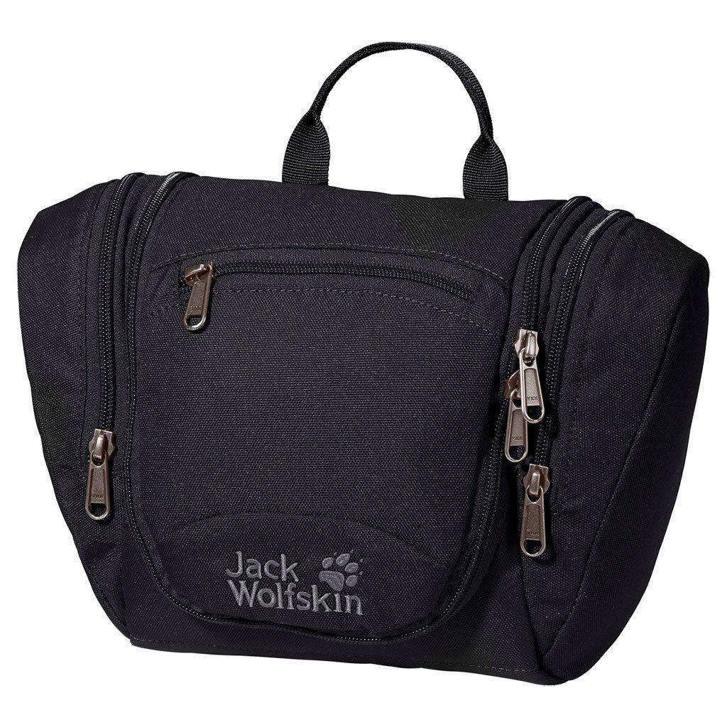 Jack Wolfskin Sport- und Freizeittasche »Caddie Washbag Women«