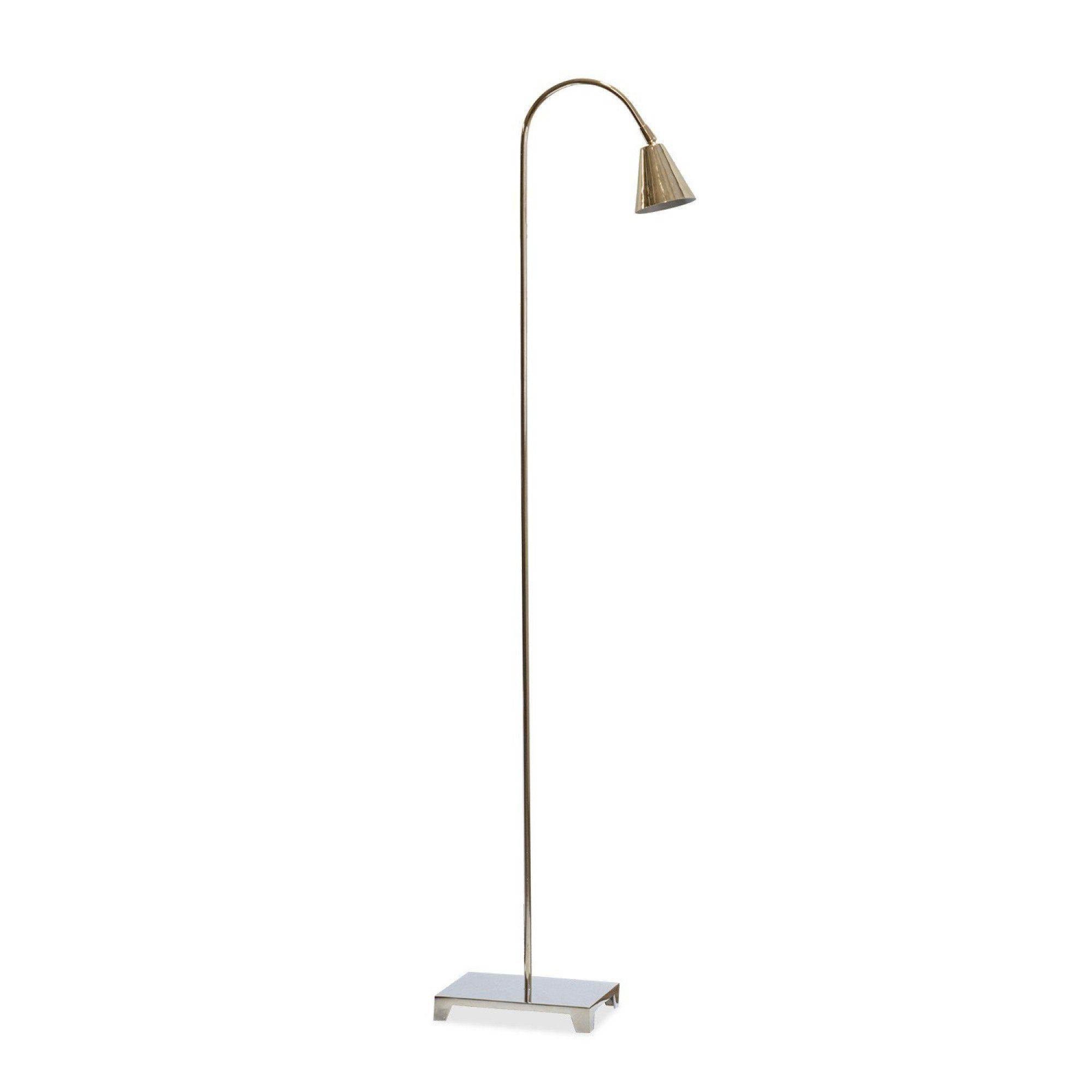 Loberon Stehlampe »Hailee«