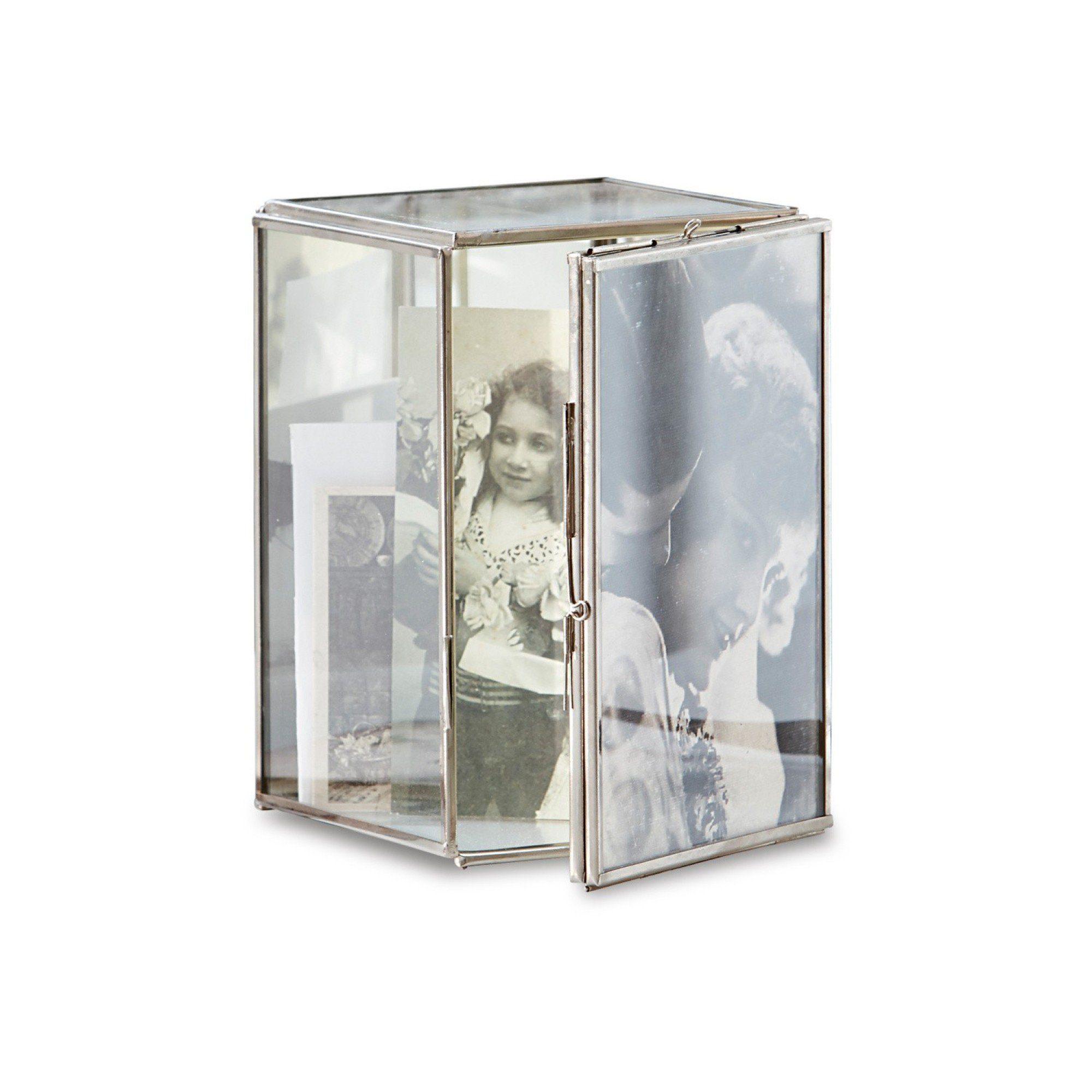 Loberon Glasbox »Lumos«