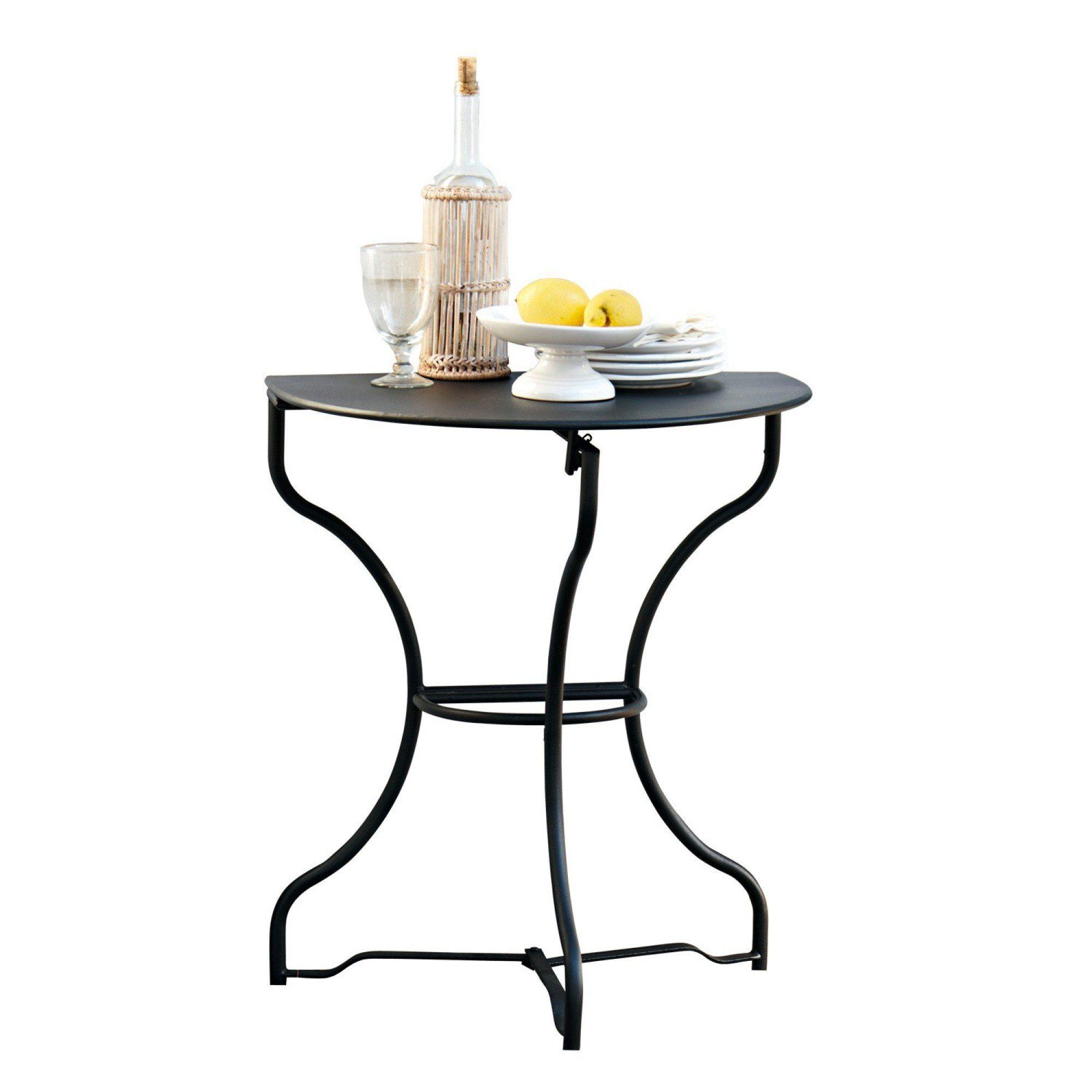 Loberon Tischchen »Arnage«