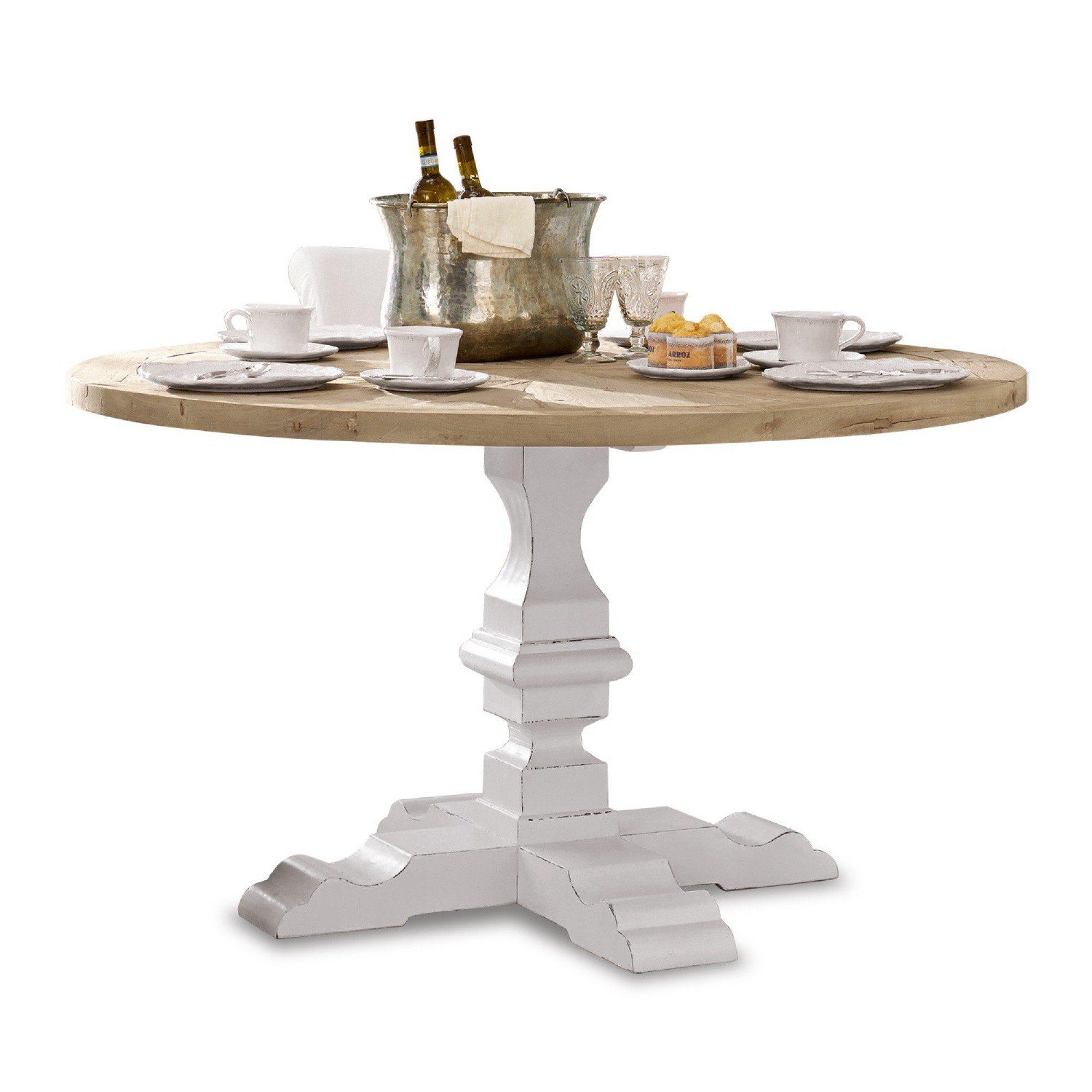 Loberon Tisch »Sturbridge«