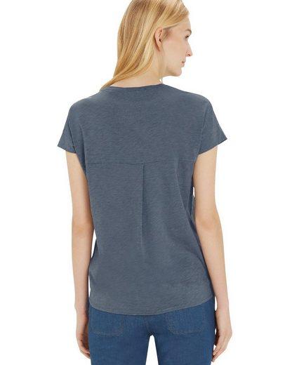 Marc Opolo Shirt