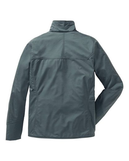 Patagonia Softshelljacke M's All Free