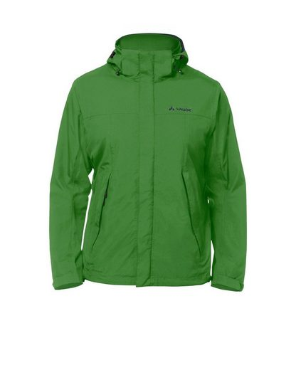 Vaude Outdoorjacke Men's Escape Light