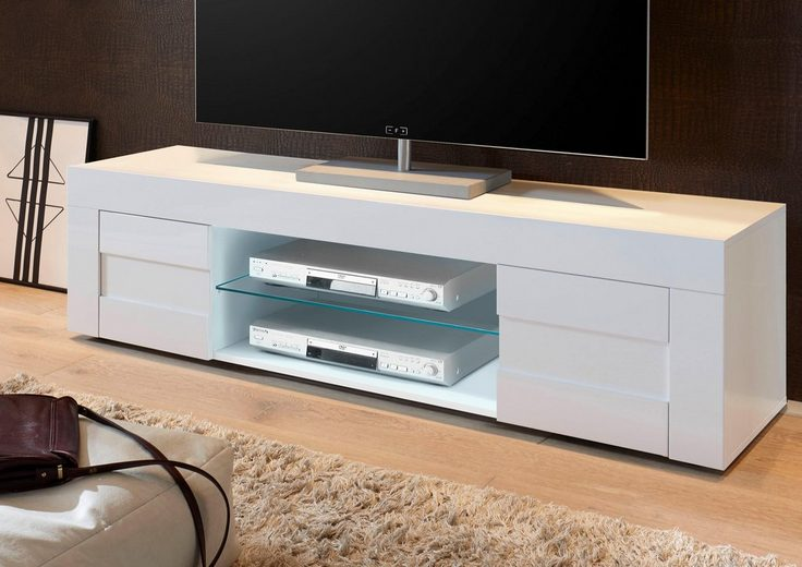 LC »EASY« Lowboard, Breite 181 cm