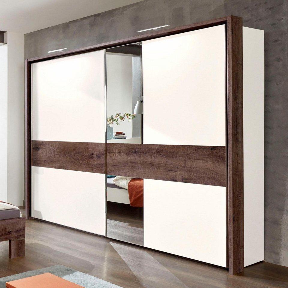fresh to go schwebet renschrank calgary kaufen otto. Black Bedroom Furniture Sets. Home Design Ideas