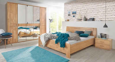 Rauch Komplett-Schlafzimmer online kaufen | OTTO