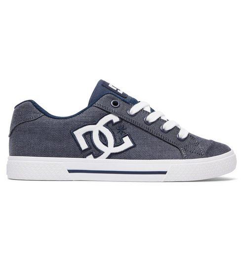 Dc Shoes Schuhe Chelsea Tx Se