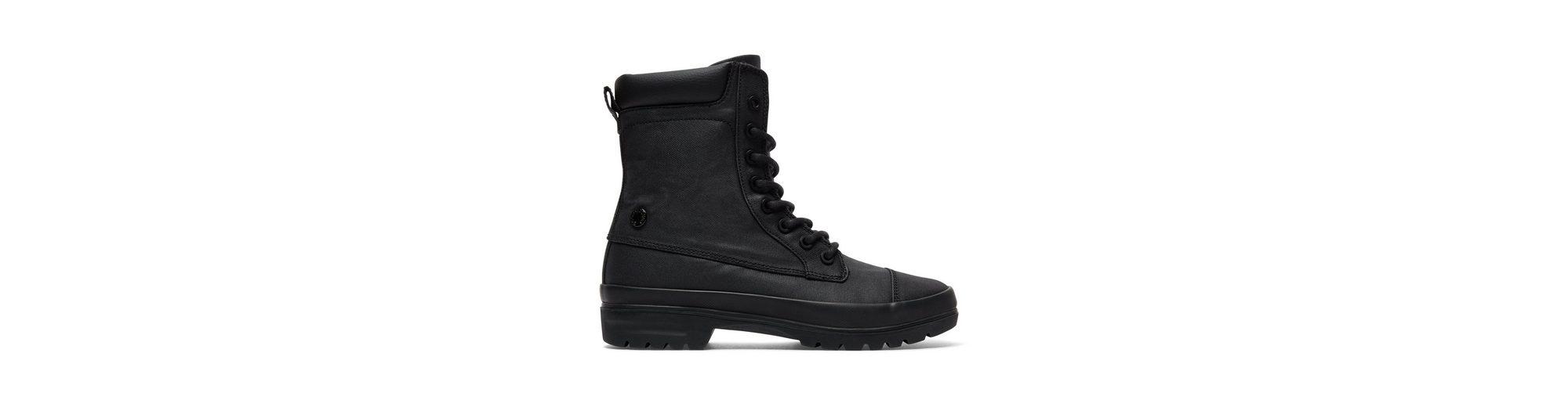 DC Shoes Schnürstiefel Amnesti TX Günstig Kaufen Visum Zahlung Freies Verschiffen Kaufen Preiswerten Nagelneuen Unisex 9LS3QvpkpG