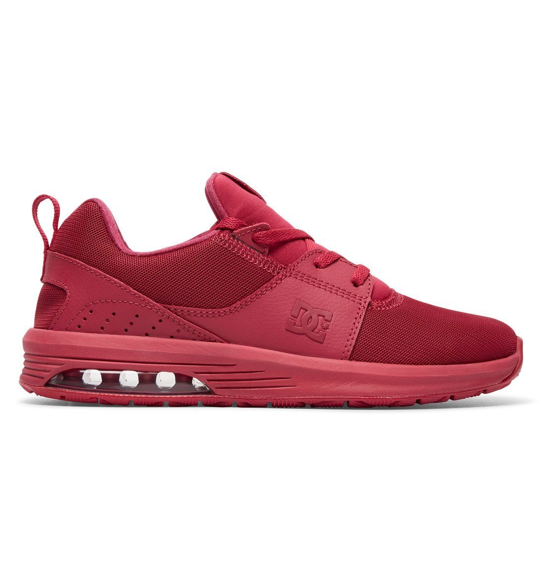 DC Shoes Schuhe Heathrow IA online kaufen  Raspberry