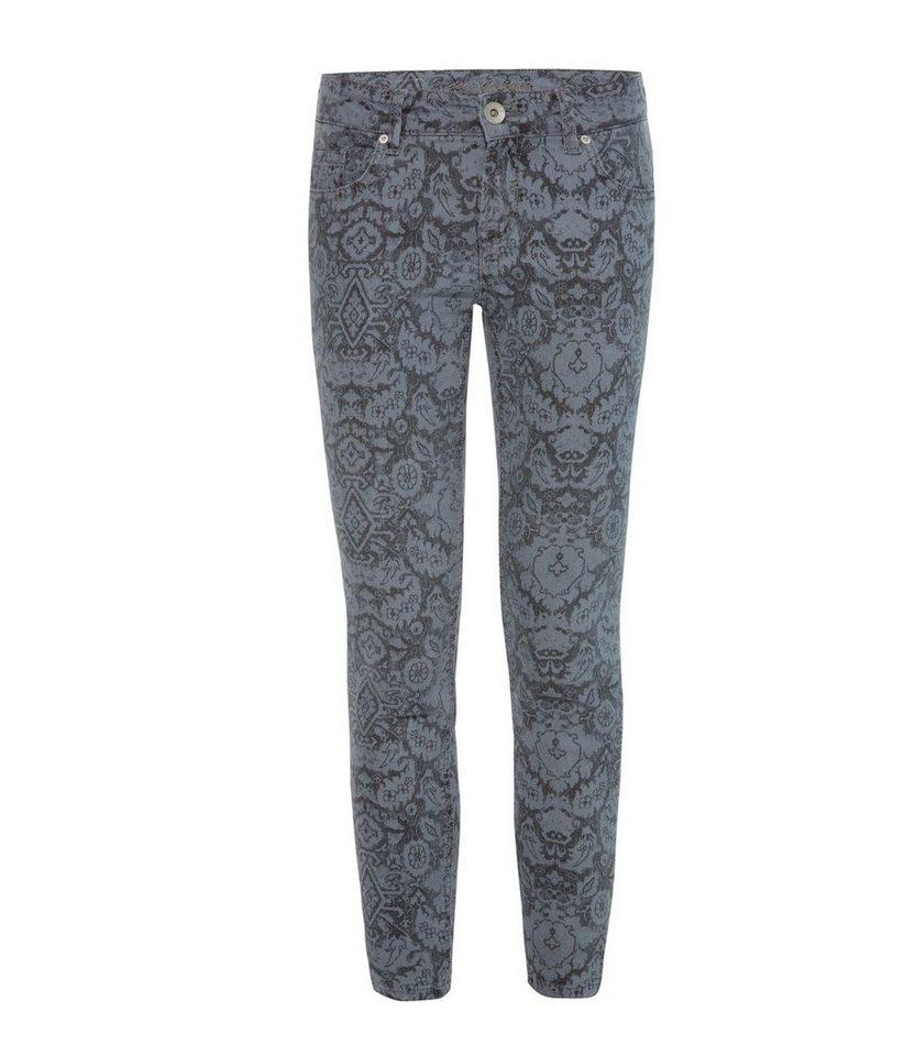 soccx 7 8 jeans online kaufen otto. Black Bedroom Furniture Sets. Home Design Ideas
