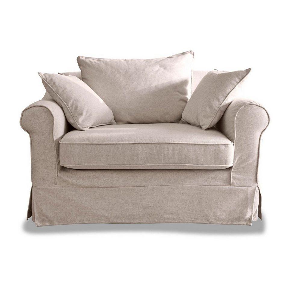 loberon sessel folsom online kaufen otto. Black Bedroom Furniture Sets. Home Design Ideas