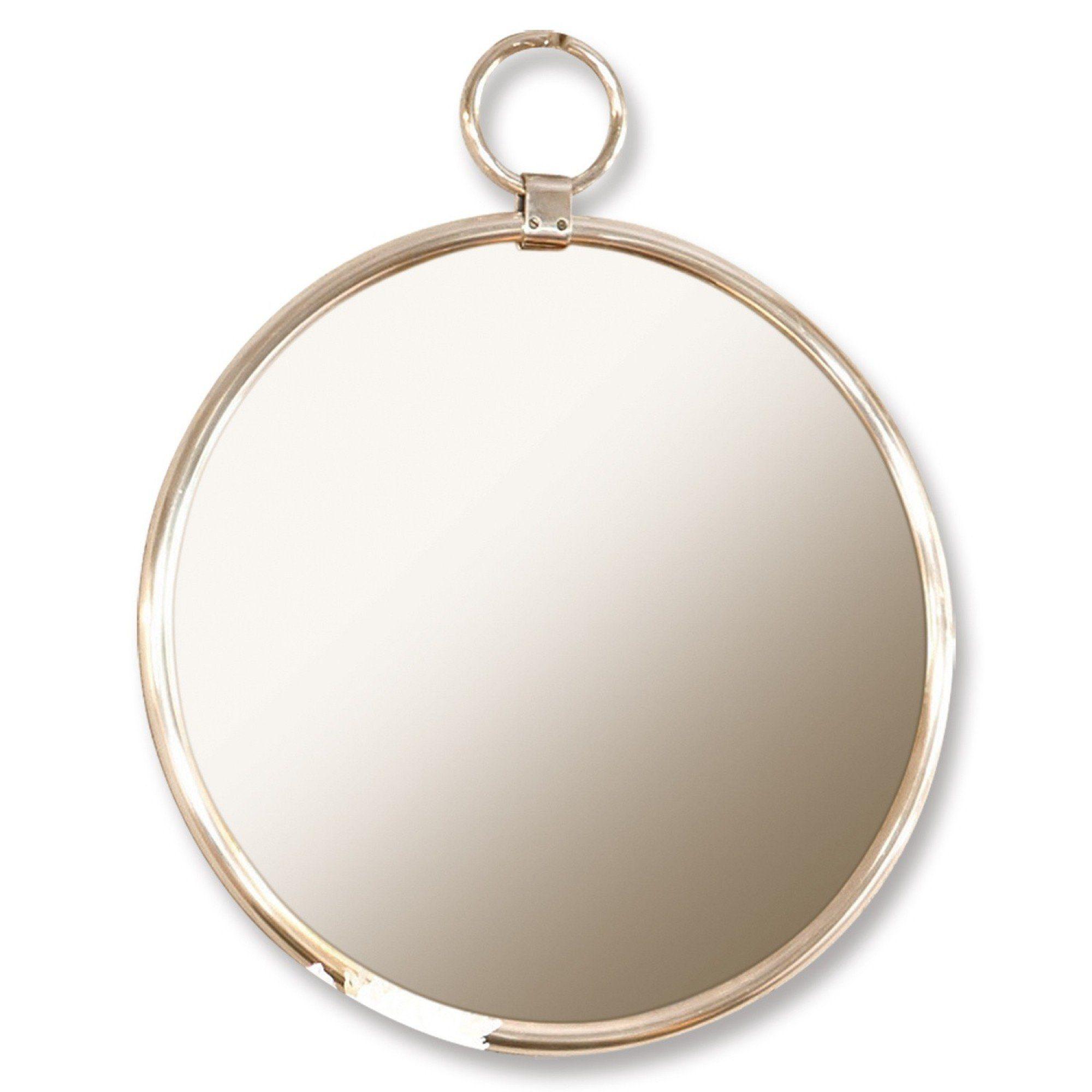 Loberon Spiegel »Hergen«