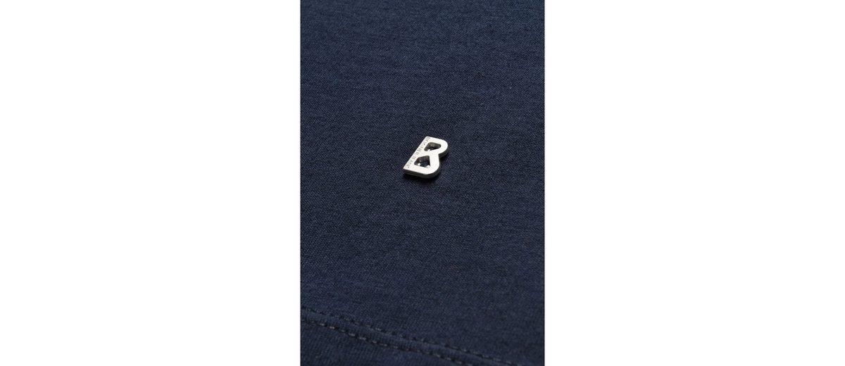 Footaction Zum Verkauf Speicher Mit Großem Rabatt Bogner Jeans T-Shirt mit Druck Preiswert Manchester Großen Verkauf Verkauf Online lR4wB