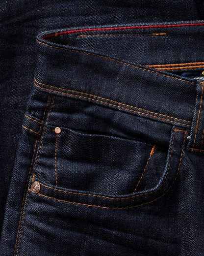 Camel Active 5-pocket Jeans Houston