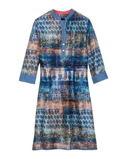 Schneiders Landart Kleid Peppa