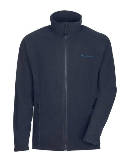 Vaude Fleecejacke Smaland