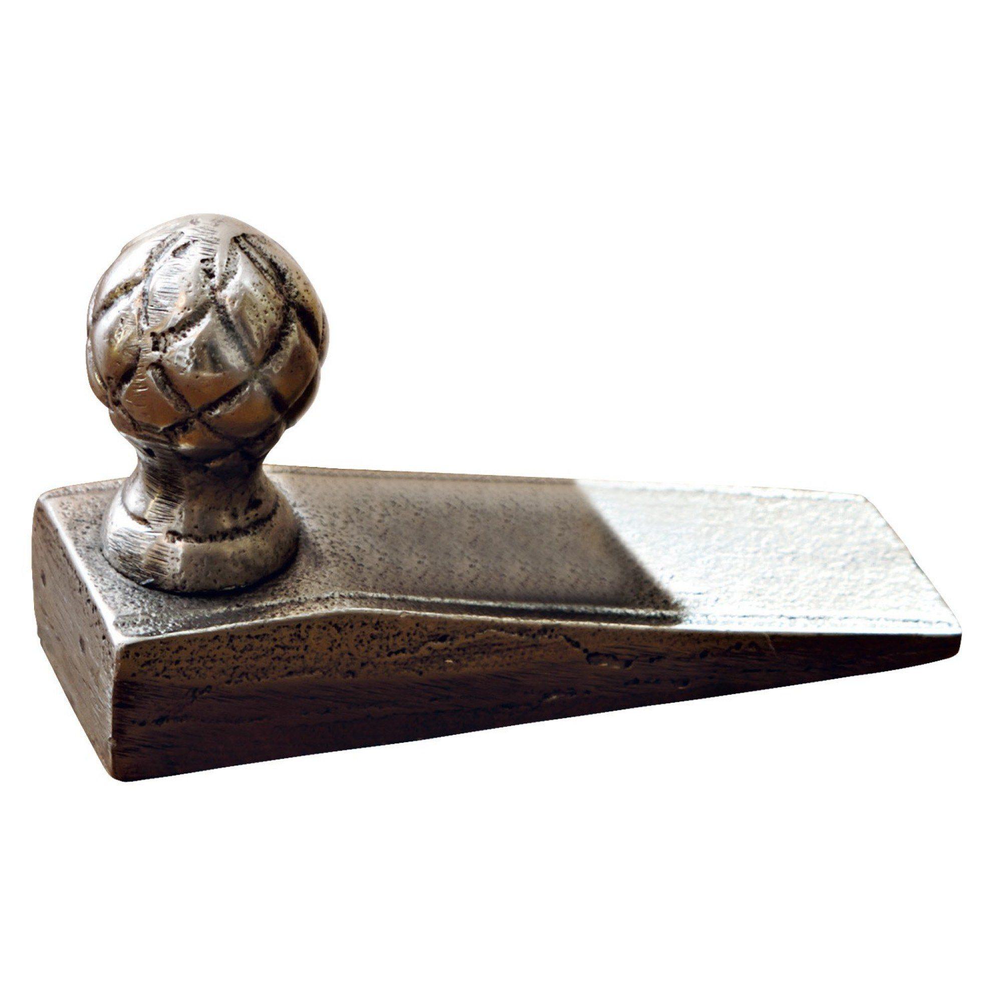 Loberon Türstopper »Broche«