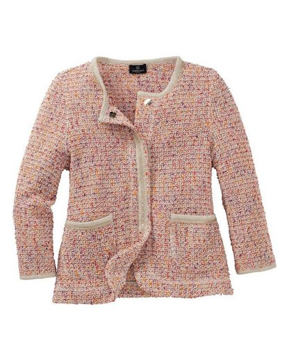 Schneiders Country Style Sweater Arianna