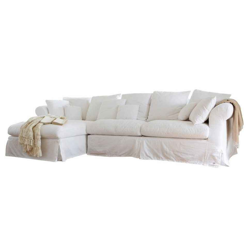 loberon sofa new haven online kaufen otto. Black Bedroom Furniture Sets. Home Design Ideas