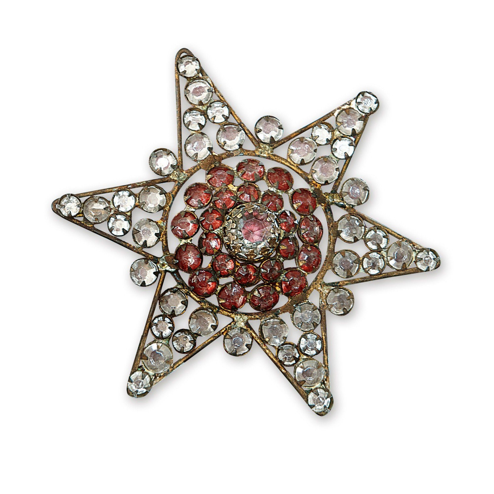 Loberon Ornament »Fionn«
