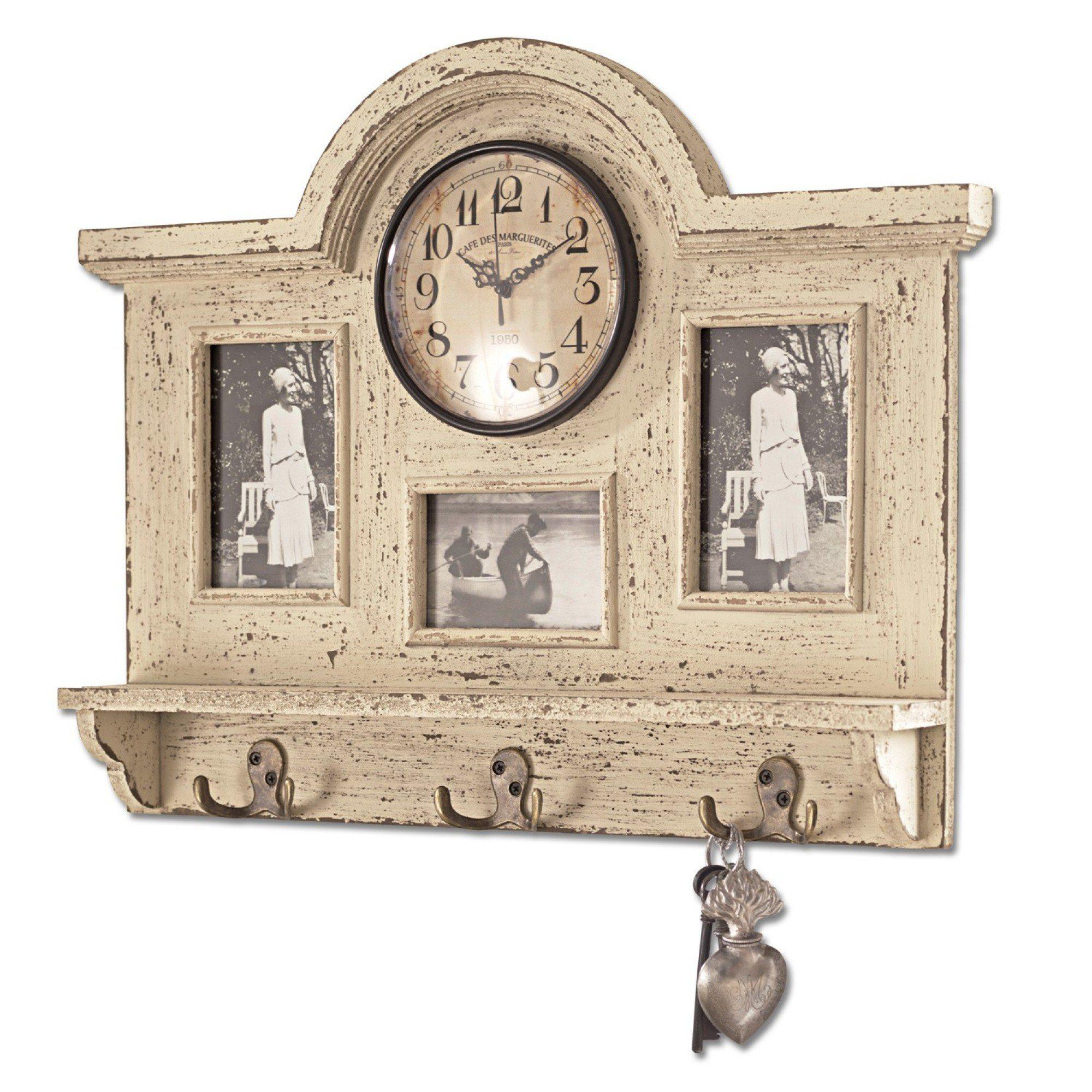 Loberon Uhr »Gwendolyn«