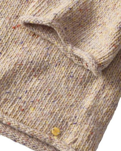 Marc O'Polo Tweedpullover