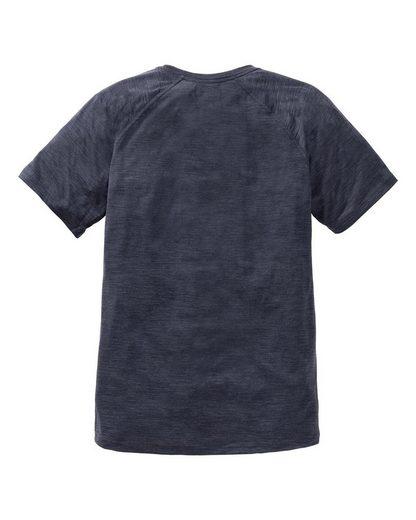 Bergans T-Shirt Sveve Wool