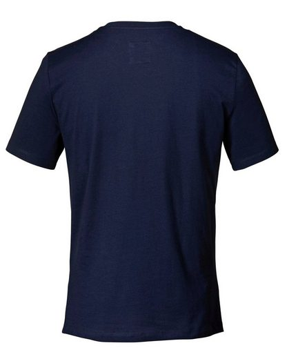 Bogner Jeans T-shirt With Print