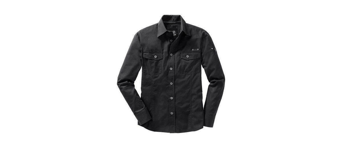 Brandit Hemd SlimFit Shirt Billiges Outlet-Store GSYZ32KGLW