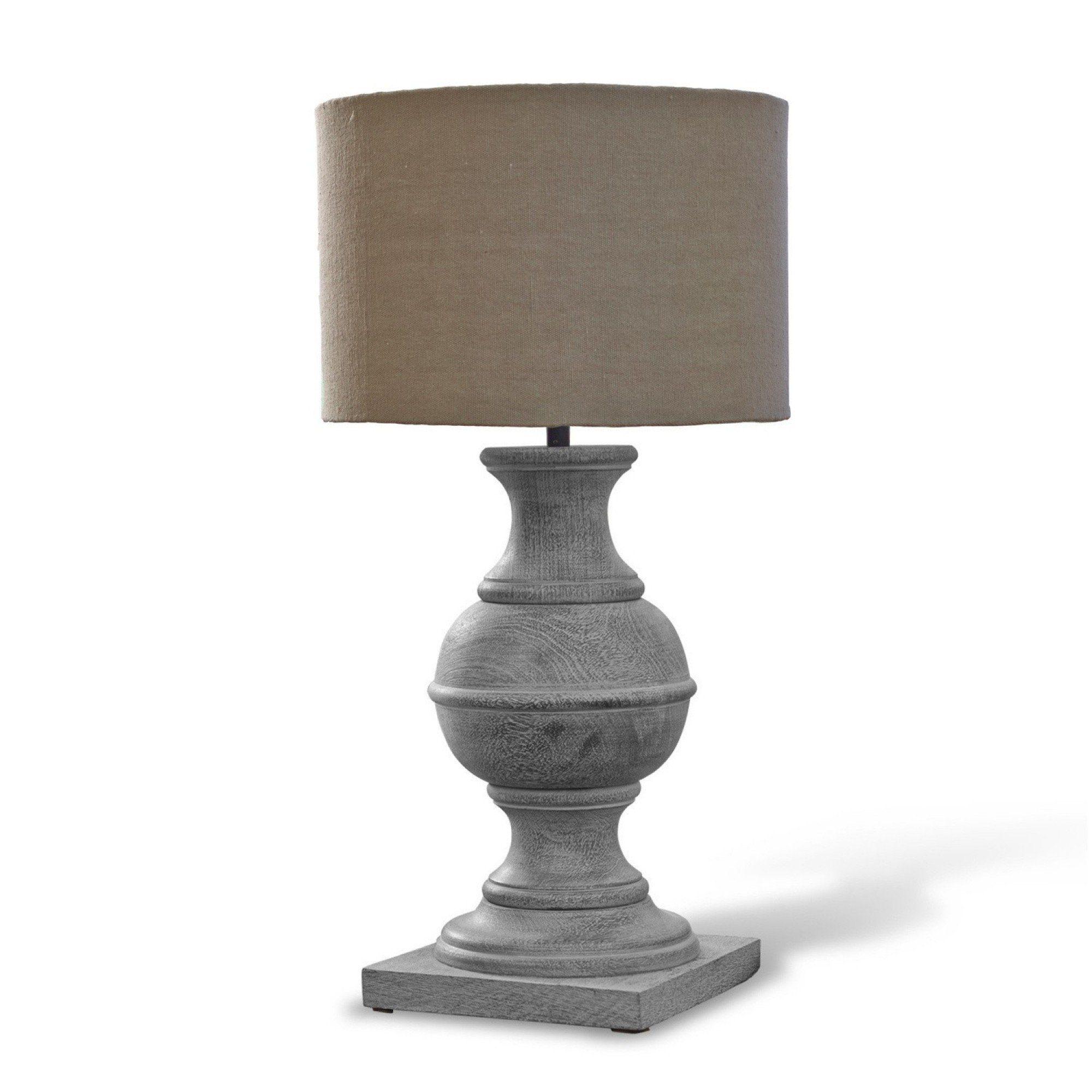 Loberon Tischlampe »Ellinor«