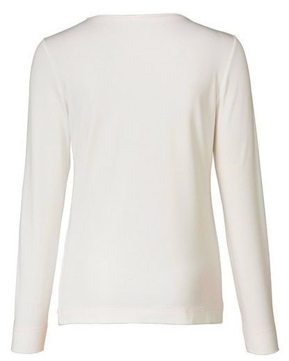 Reitmayer Shirt