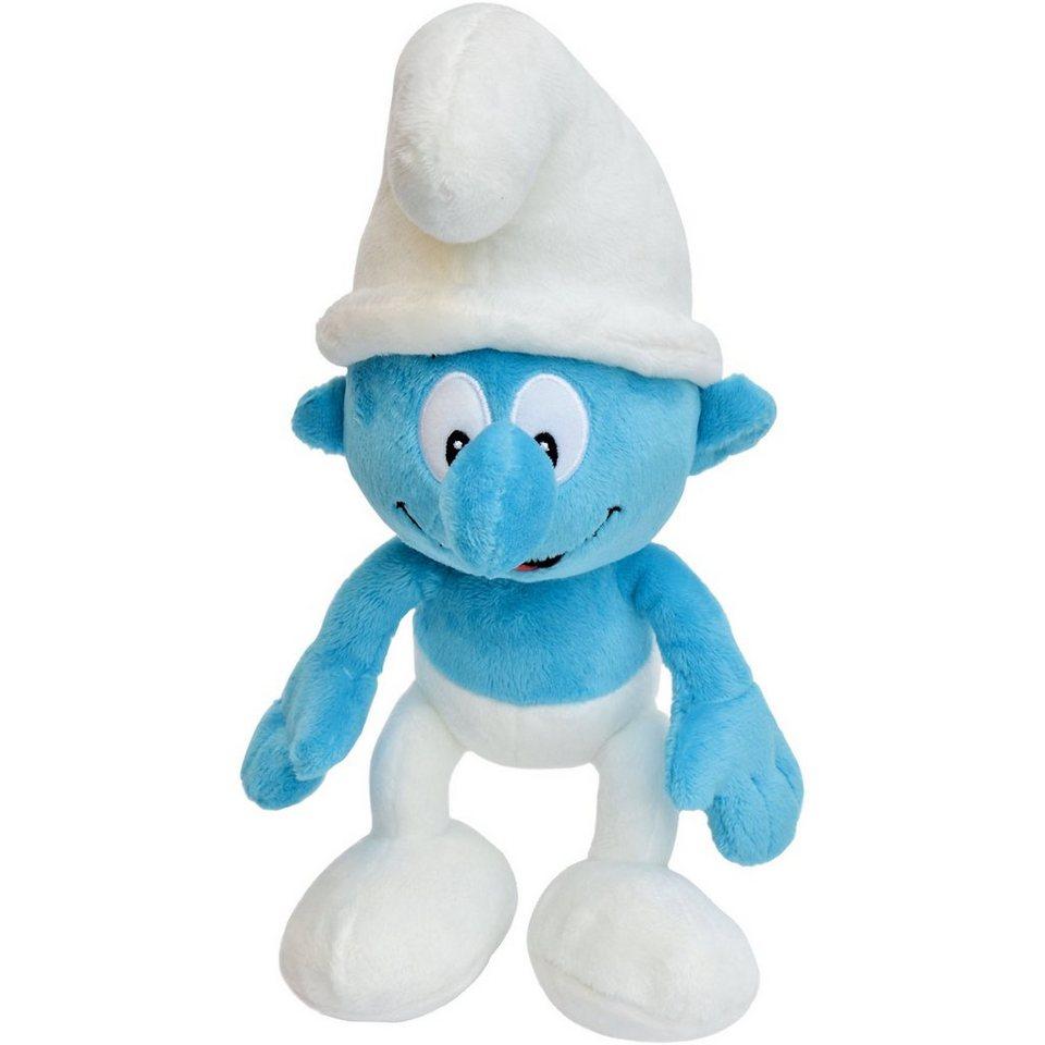 De Nizas Toys Joys : Joy toy schlumpf cm plüsch online kaufen otto