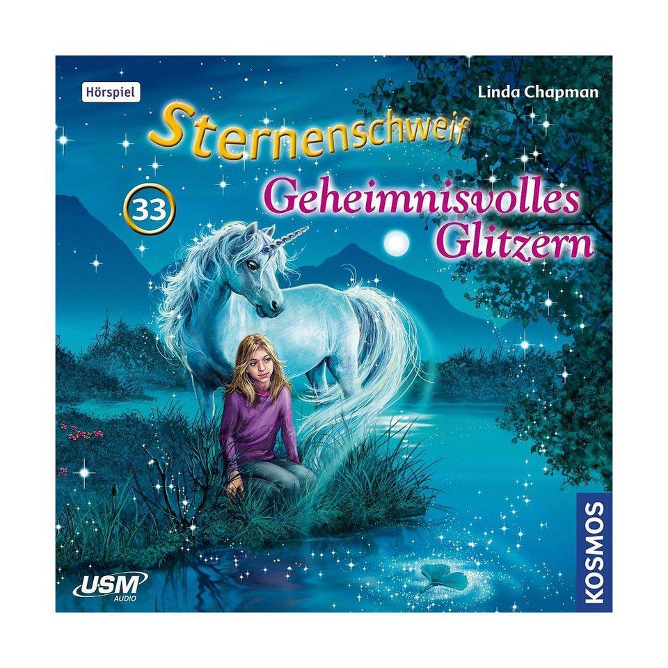 CD Sternenschweif 33 online kaufen