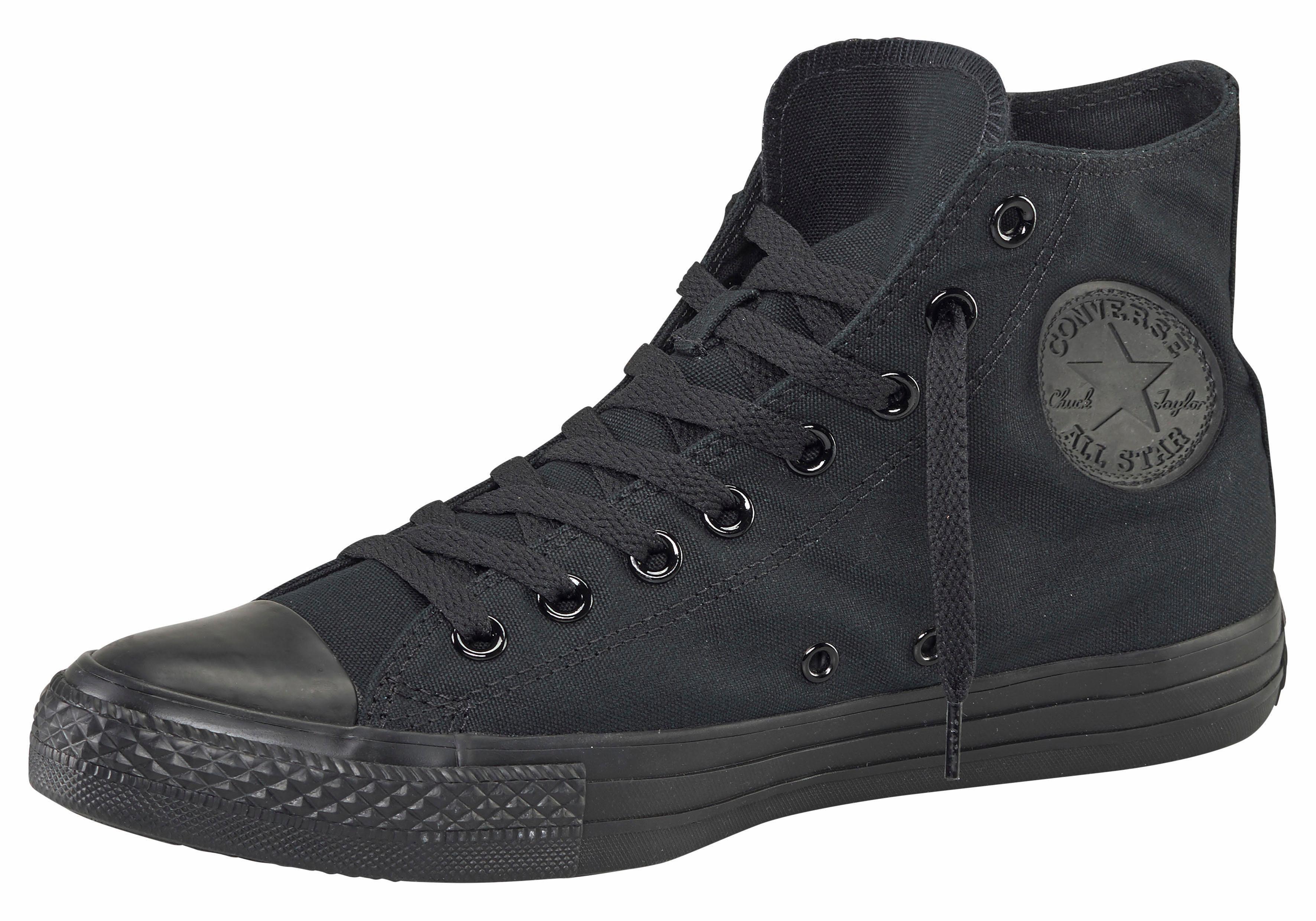 Converse »Chuck Taylor All Star Seasonal Hi« Sneaker online kaufen | OTTO