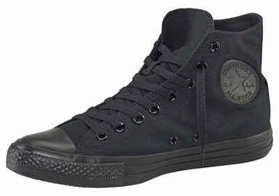 0630dd98c30fd5 Converse »Chuck Taylor All Star Seasonal Hi« Sneaker