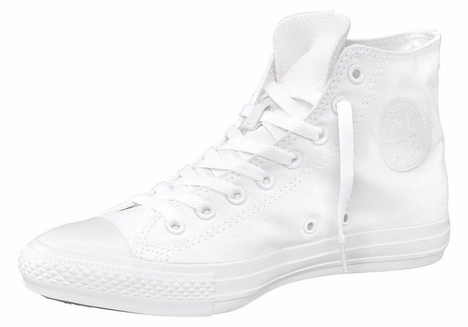 converse chuck taylor all star seasonal hi sneaker. Black Bedroom Furniture Sets. Home Design Ideas