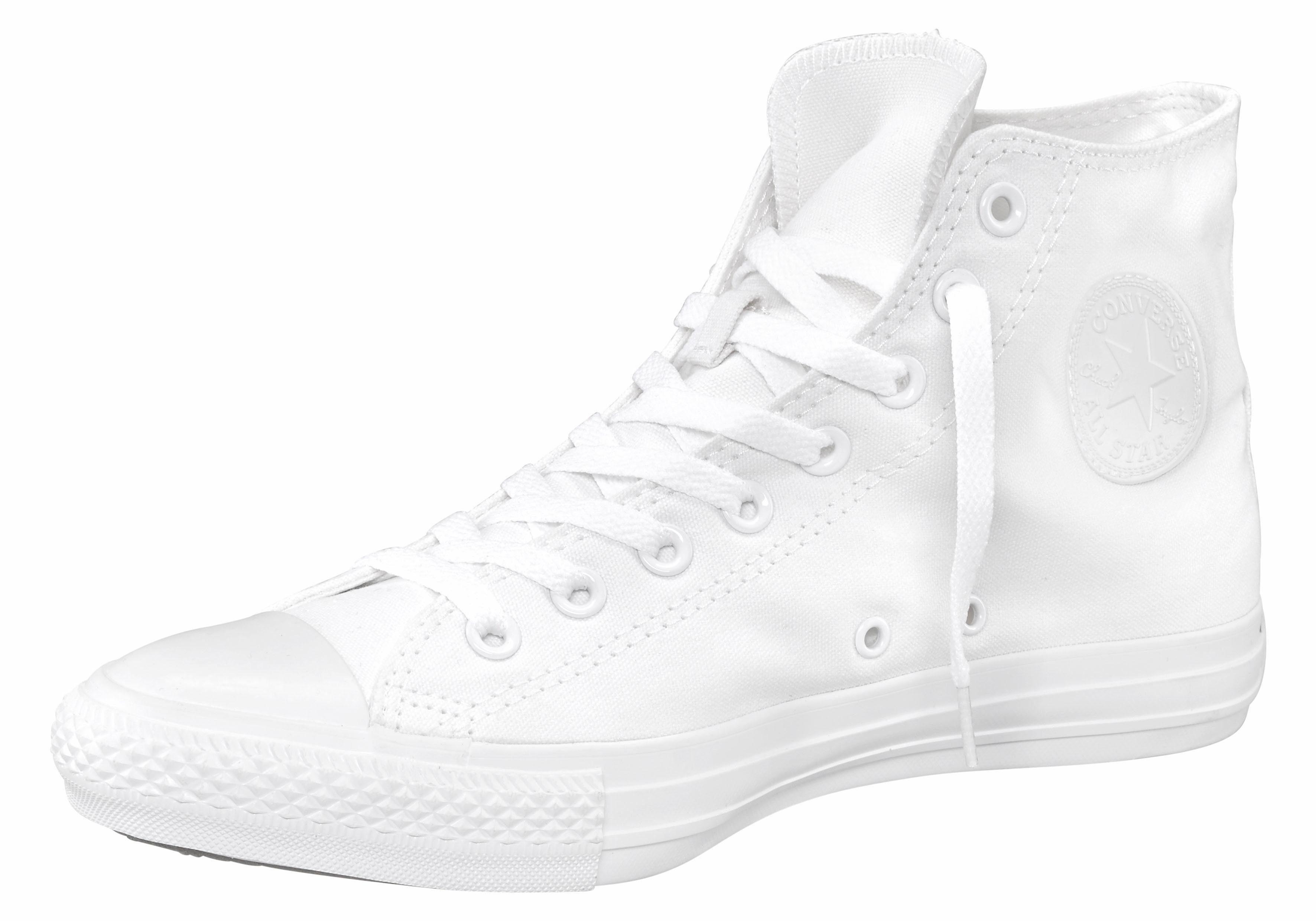Converse »Chuck Taylor All Star Seasonal Hi« Sneaker
