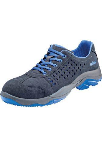ATLAS SCHUHE ATLAS ботинки защитные »SL 42 ES...